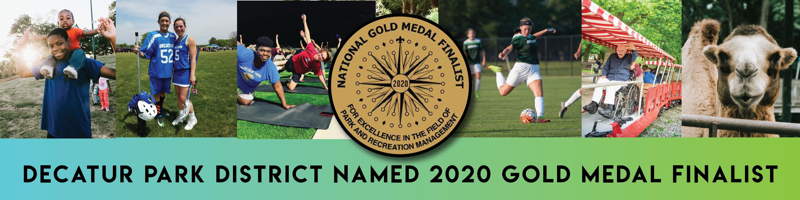 GoldMedal_2020-01