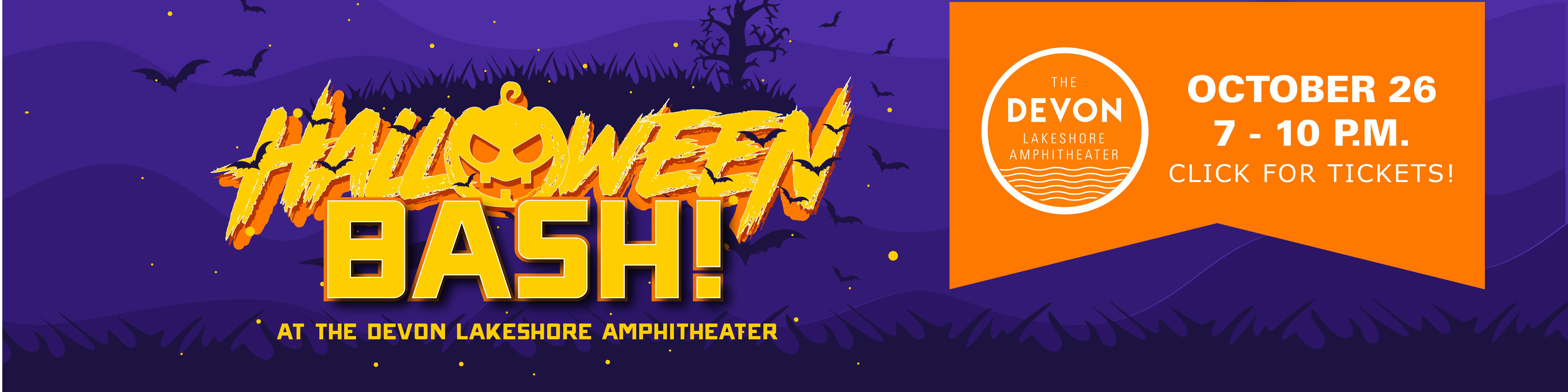 HalloweenBash_Slider-01