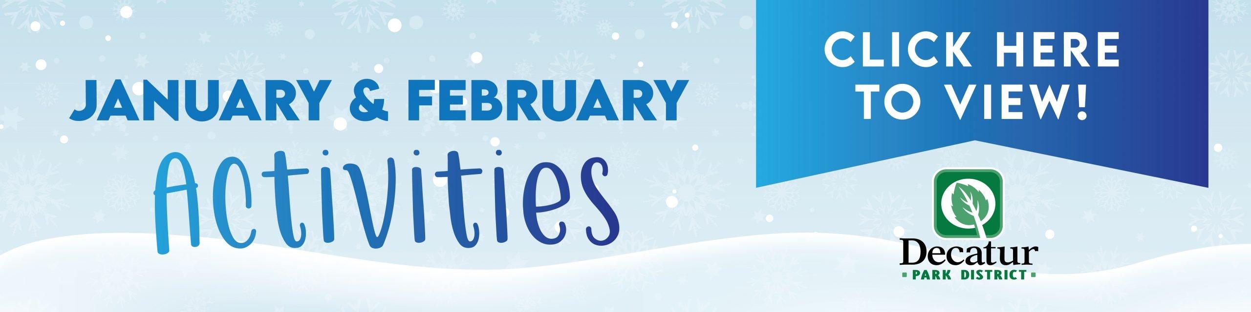 Jan-Feb_Activities-01