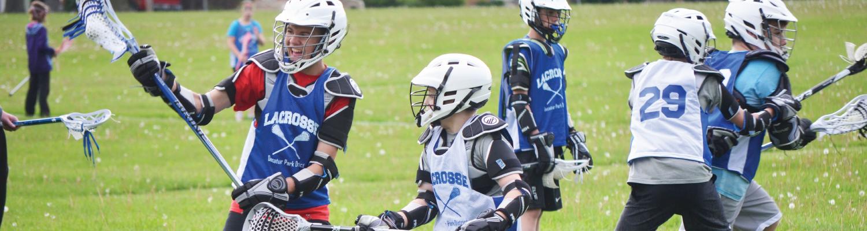 Lacrosse_Slider