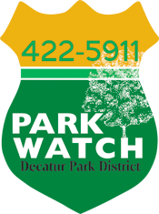 Park-Watch-Logo-for-Web