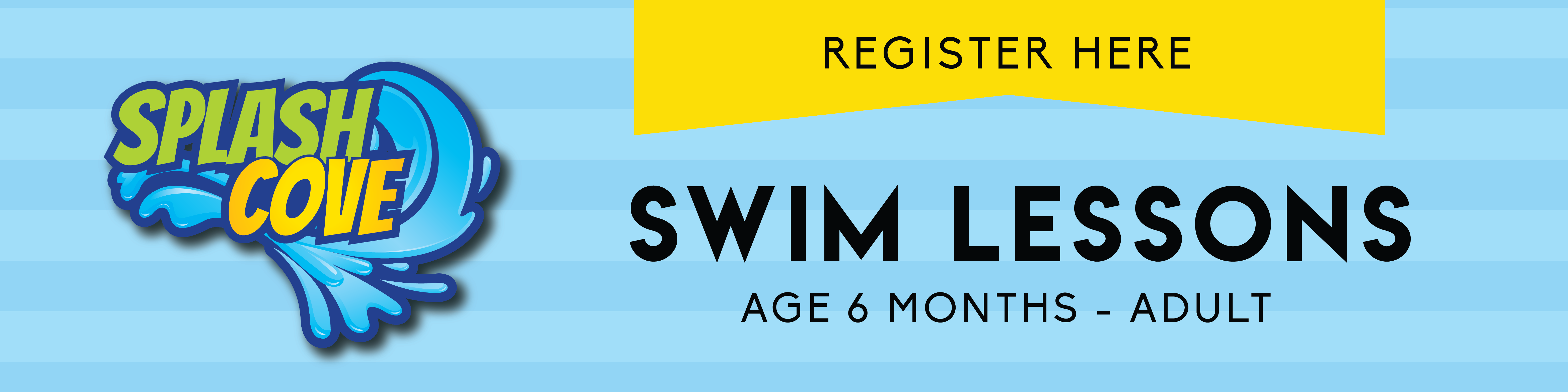 SwimLessons_Banner-01